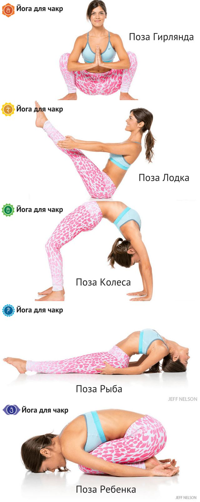 Yoga asana, yoga posture, pranayama, yoga pose, healing, yoga tips, yoga retreat, yoga benefit, yoga, asana